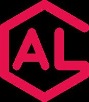 UES (logo)